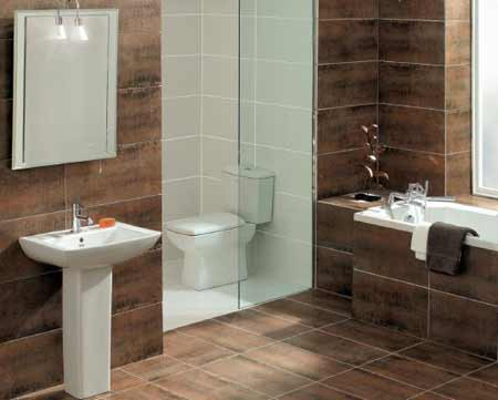 Jak usunąć smród z łazienki ?