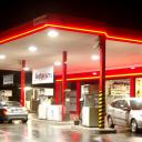 Jak utrzymać ładny zapach na stacji benzynowej